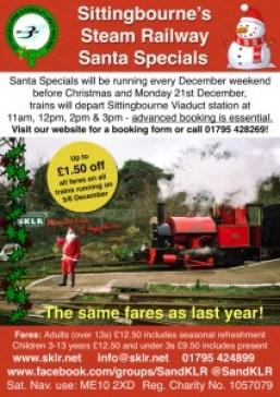 Santa-Specials-Poster-2015