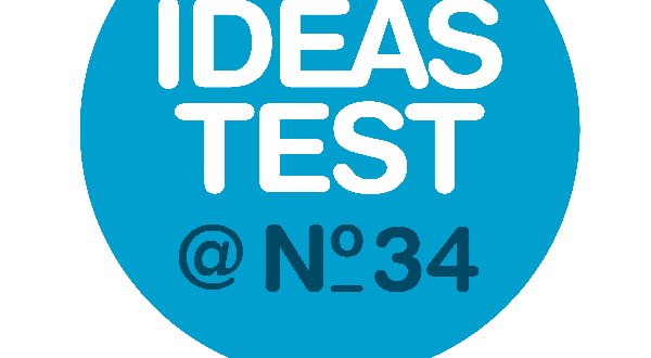 Ideas Test