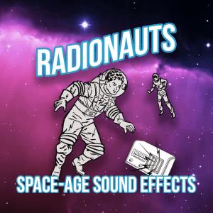 radionauts