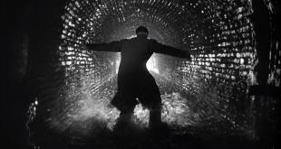 The Third Man Hosted by Swale Film Society