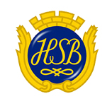 HSB BRF Palatinen