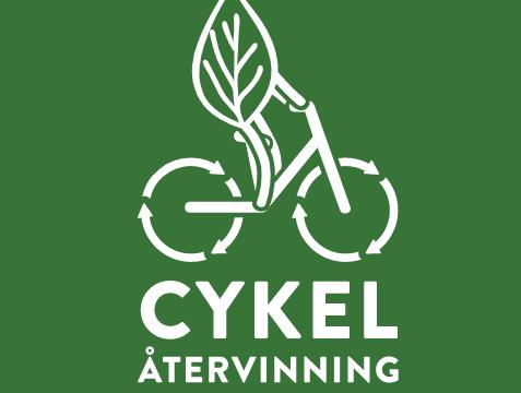 Cykelrensning i samtliga cykelrum