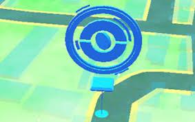 【ポケモンGO】 Niantic 11月のテーマ ポケストップを追加する機能スタート