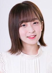 東京女子大学のミス東女に身長146cmの大渕野々花さんが選ばれる