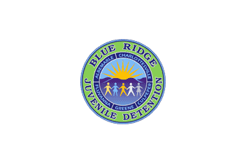 Blue Ridge Juvenile Detention Academic Program logo