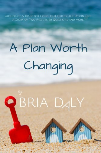 a-plan-worth-changing-1