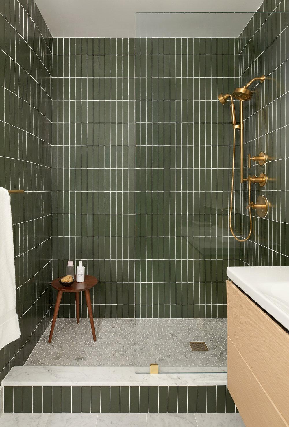 our favorite 2020 tile trends bria hammel interiors