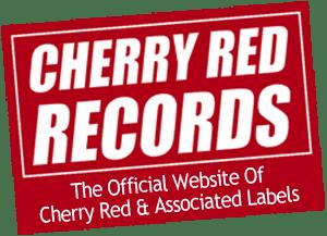 cherryred_headerlogo_300pxw