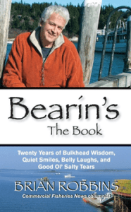 The Bearin's Book