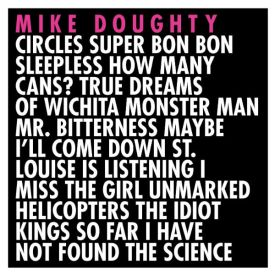 MikeDoughty-CirclesSuperBonBonSleepless