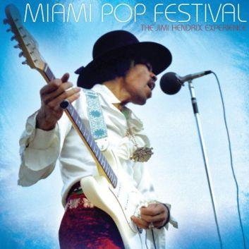 Hendrix.MiamiPop