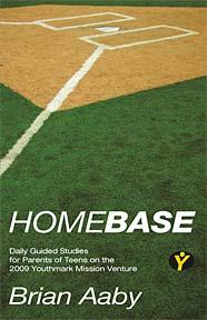 HomeBase-Cover