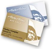 MVP-Gold-Cards