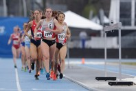 Drake Relays: Women's 10,000 meters