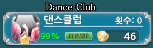 15DanceClub