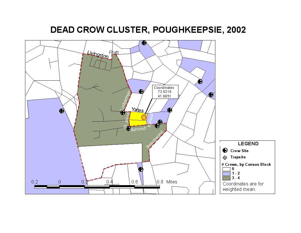 deadcrowcluster