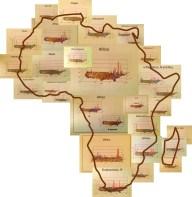 DiseasesinAfrica2