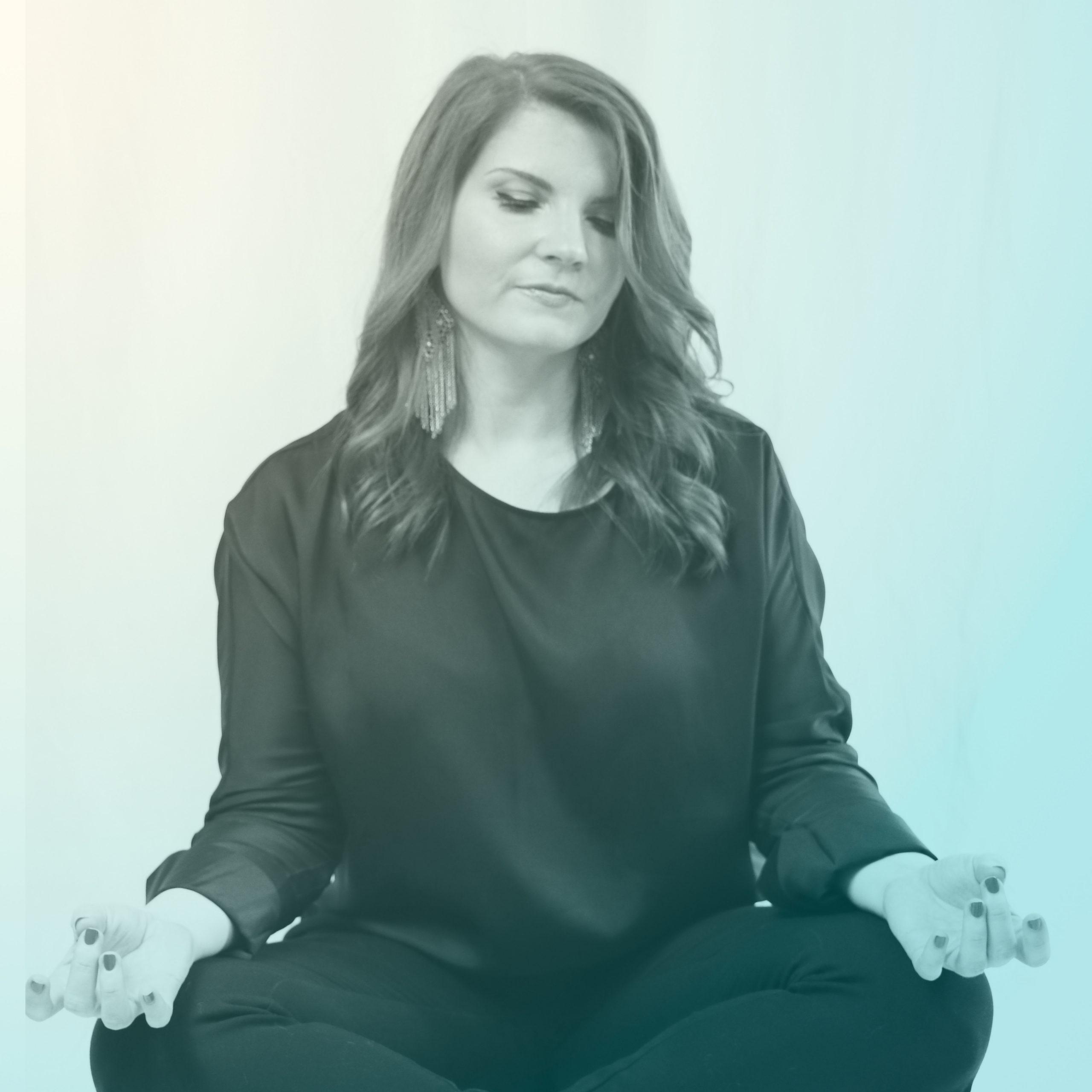 meditating-colored-final