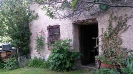 briancon-location-abri-velos