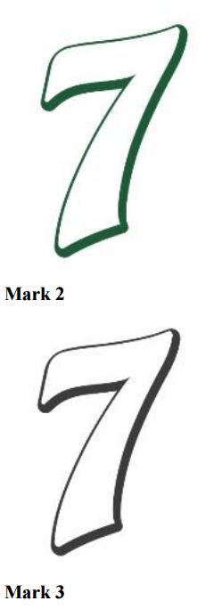7up 3