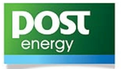 Trademark Ireland – Yulefest Kilkenny & Post Energy TM Applications