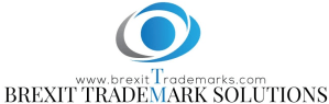 Brexit Trademark Solutions