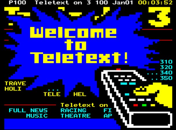Irish Trademark Applications – Hoverbox, Simply Vegan & Teletext Holidays