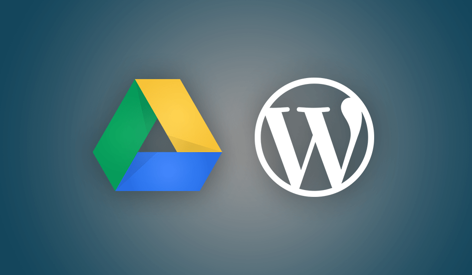 wordpress tip quickly import posts via google sheets and json