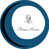 Brian D. Mains ~ The Blog