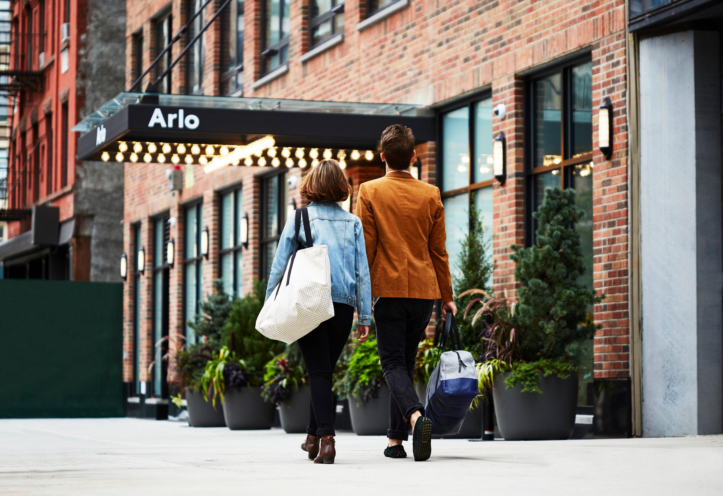 Arlo1