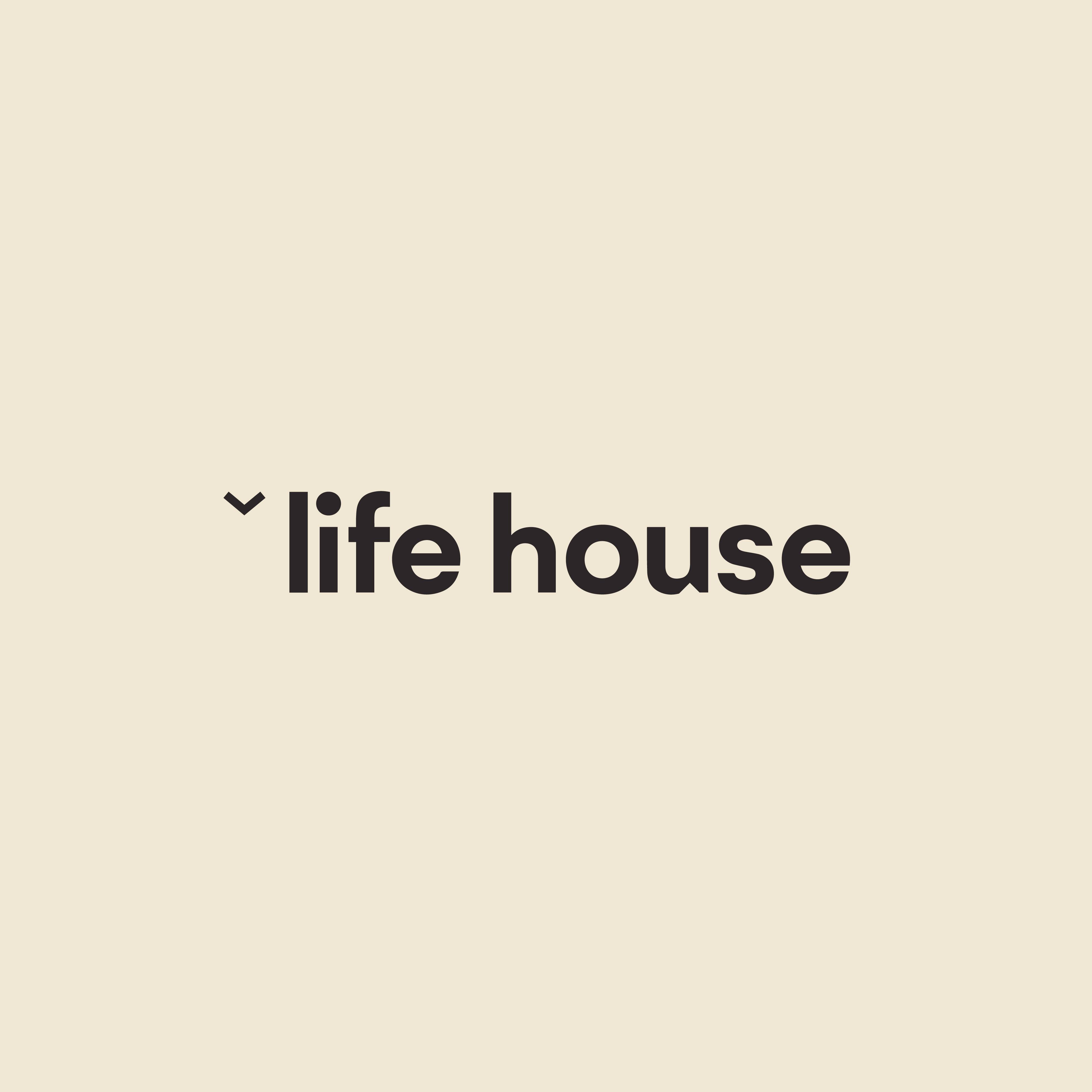 19.0304_LifeHouse-01