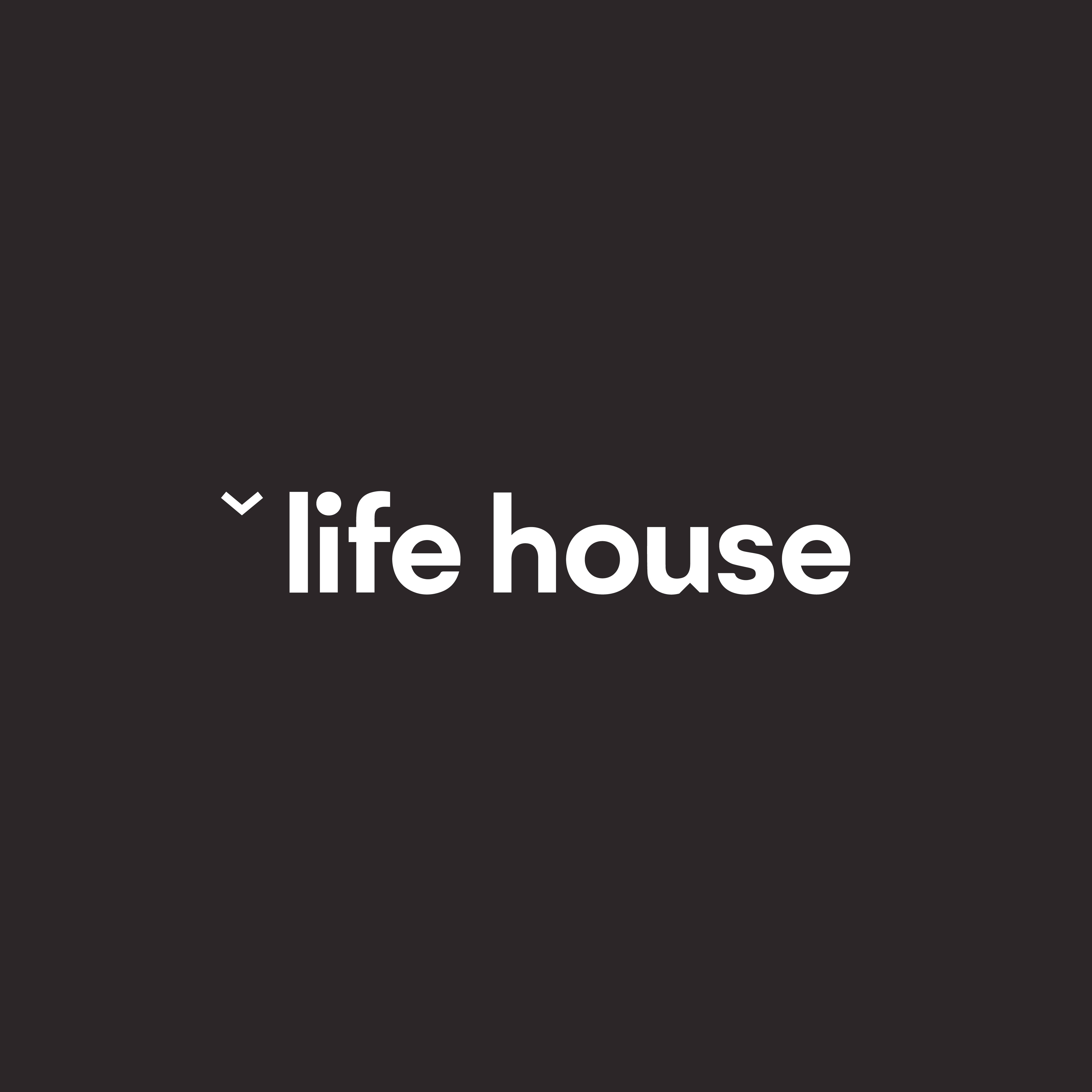 19.0304_LifeHouse-11