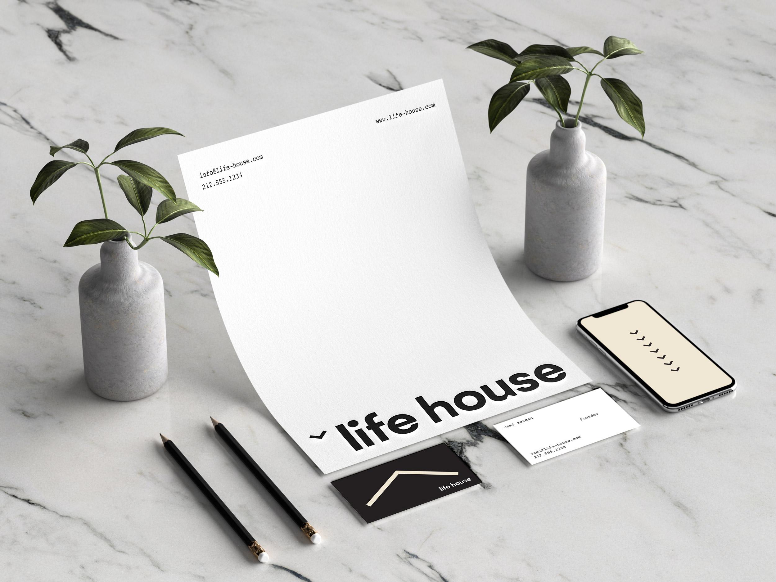 BAD_LifeHouse6