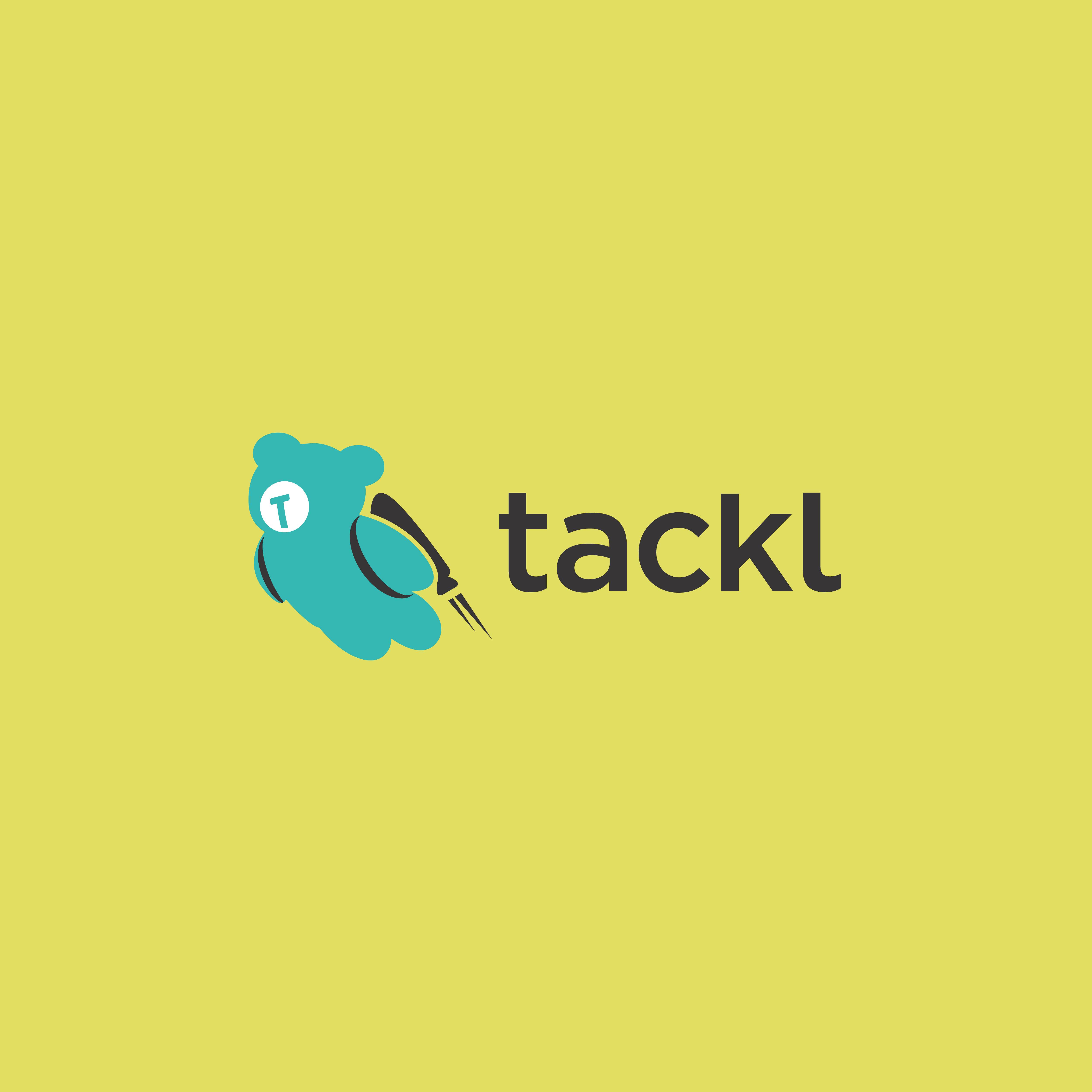 Tackl-01
