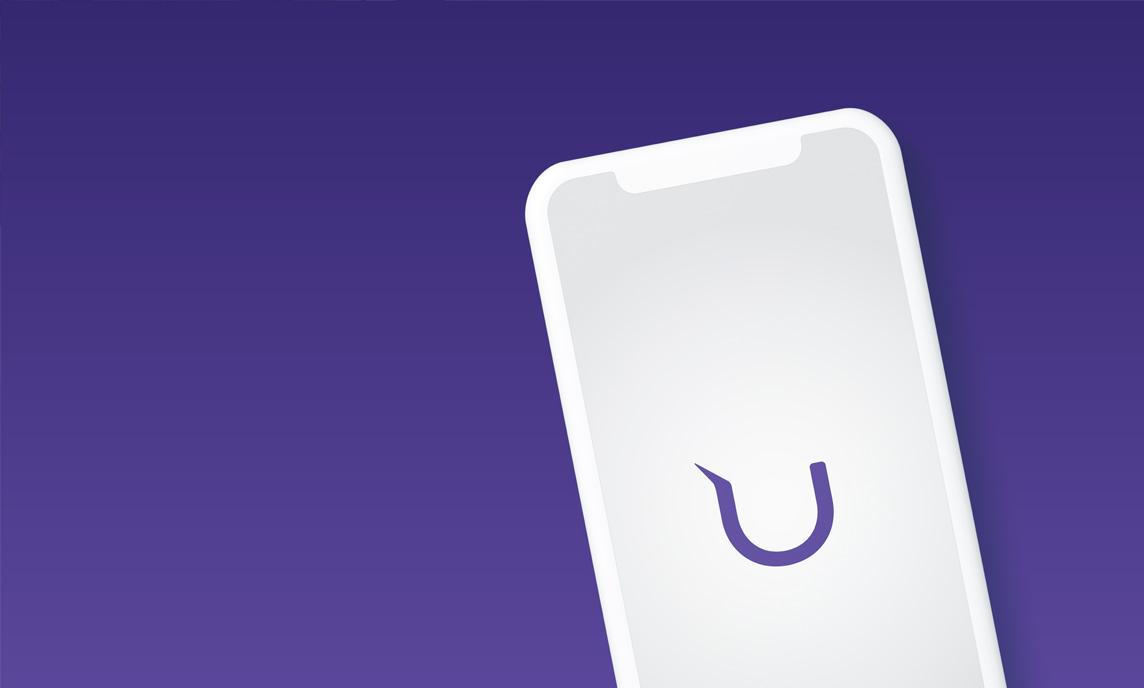 Unicorn App