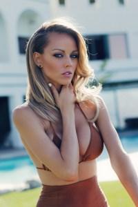 luci-ford-blonde-supermodel-model-babe-fashion