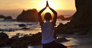Yoga | Brian Gryn