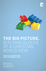 big-picture-cover-small