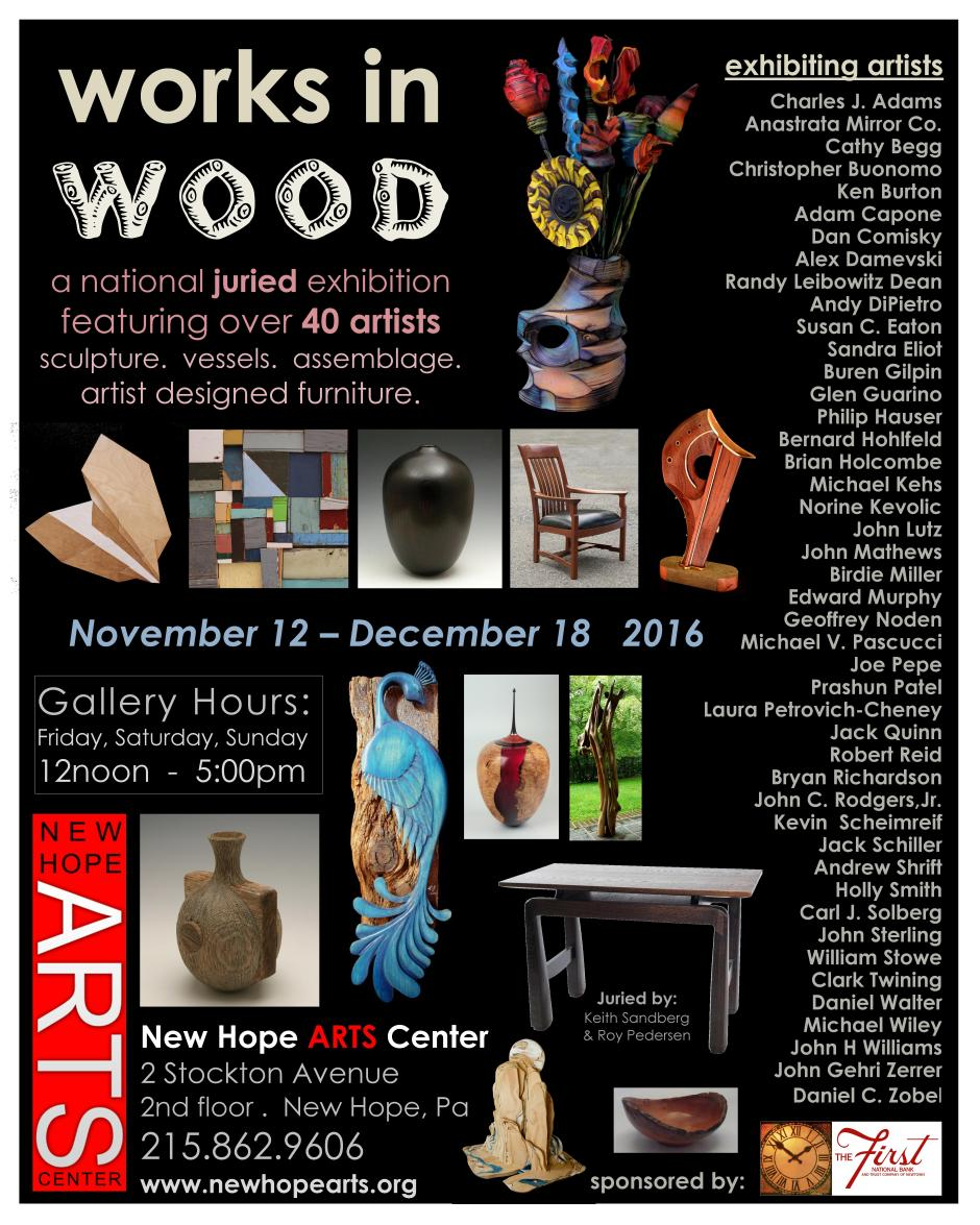 wood_2016-xl-poster-2
