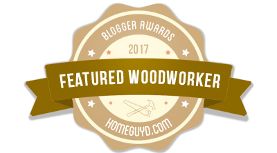 featured_woodworker