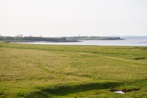 Solway Coast