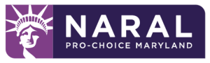 Naral logo