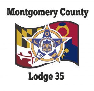 Montgomery county lodge 35
