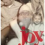 Happy Holidays from the Lockhart Family – 2012 edition