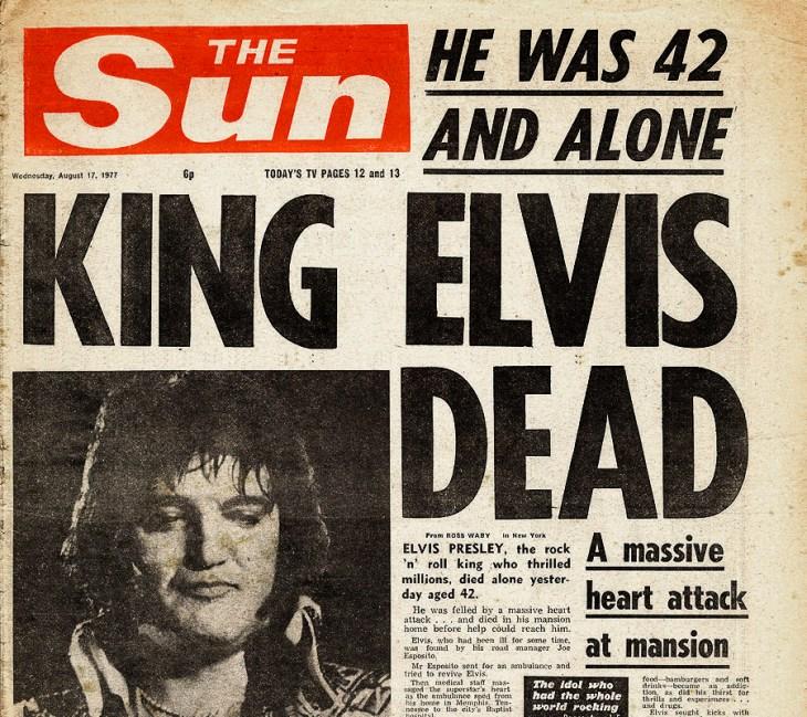 Elvis_death