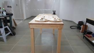adrian may workshop 3