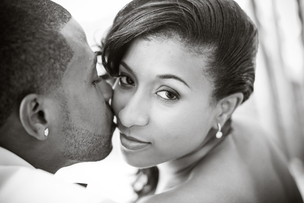 african_american_wedding_norman_rankin_janethowardphotography065