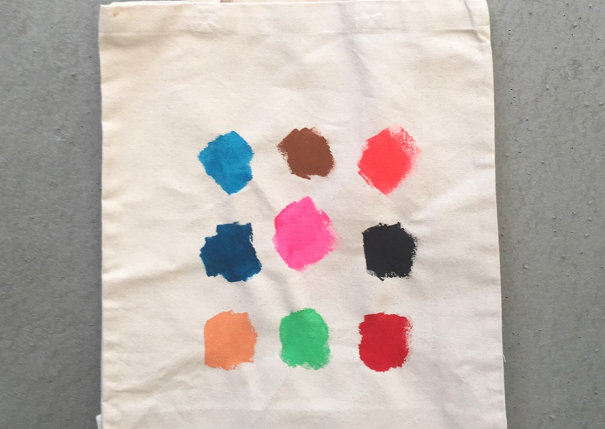 Textiles by the metre