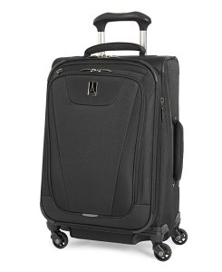 TravelPro Maxlite 4 21inch Spinner Suitcase