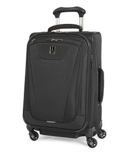 TravelPro_Maxlite_4_21inch_Spinner_Suitcase